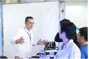 ソウル市、5日間つづくマルチメディア祭り「DMCフェスティバル」を開催
