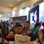 ソウル市、韓流ファンをターゲットに「ソウルの日常体験」でマレーシア観光客の誘致戦
