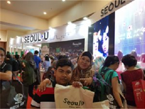 ソウル市、韓流ファンをターゲットに「ソウルの日常体験」でマレーシア観光客の誘致戦 newsletter