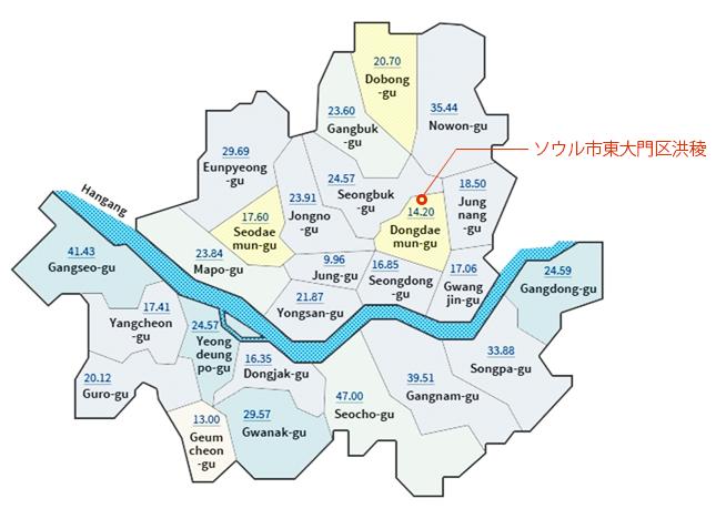 map_일어