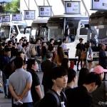 ソウル市、秋夕連休期間は公共交通機関の終発時刻を延長