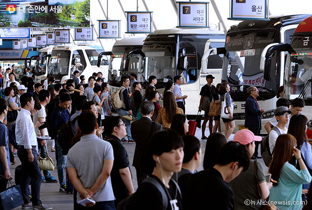 seoul-extends-transit-service-hours-over-chuseok-holiday