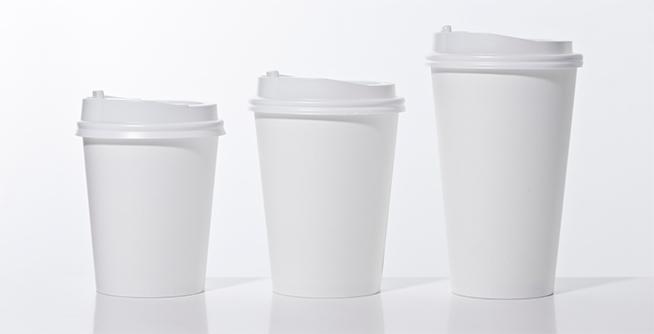 ソウル市とスターバックス、街頭に「使い捨てコップ専用回収箱」をテスト設置