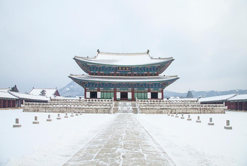 2018年のソウル市冬季総合対策を発表