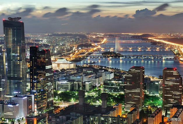 ソウル市、「最優秀MICE都市」4年連続で受賞