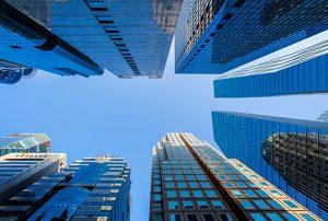 ソウル市、新築建物に「PM2.5を95%フィルタリング」できる換気設備の設置を義務化