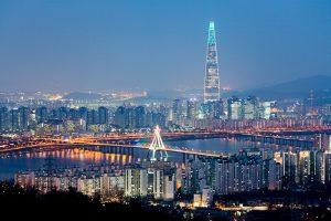 ソウル市「ソウル市政4か年(2019年~2022年)計画」を発表