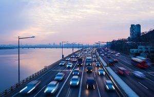 ソウル市の「ソルラル特別交通対策」…2月5日から6日までの終発時刻を延長