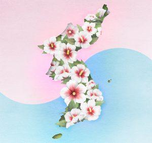 3・1運動100周年を迎え、ソウル各所で歴史を振り返る