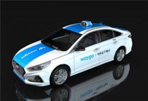 ソウルタクシー自動配車コール、女性専用コールをサービス開始