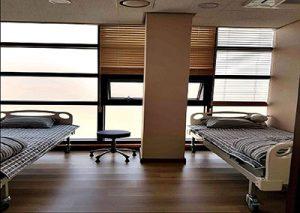 ソウル市、高齢者介護「デイケアセンター」に154億ウォンを投入…新設時には最大10億ウォンを支援
