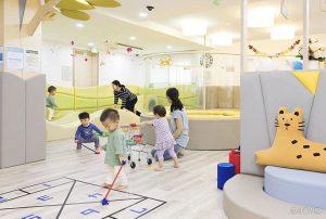 ソウル市、2022年「私の町の児童センター」400か所…学童保育が本格化 newsletter