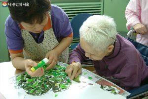 ソウル市、「ソウル市社会サービス院」3月発足…役員の選任まで完了