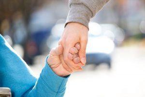 ソウル市、重度障害者のためのオーダーメイド型支援