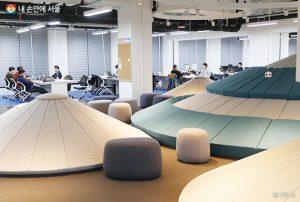 ソウル市、グローバルTOP 5創業都市へ躍進する