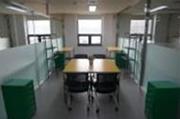 「ソウルグローバル創業センター」外国人311人の雇用創出…新入居企業募集