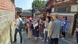 2019ソウル市博物館ウィークを開催