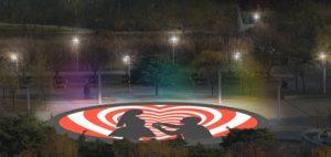 ソウル市、ワールドカップ&トゥクソム・ハンガン(漢江)公園に「太陽光ランドマーク」造成