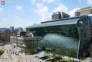 ソウル市、「第4次産業革命ファンド」500億ウォン造成、中小やベンチャー企業に本格投資