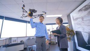 ソウル市、革新企業1,000社に「技術実証テストベッド」を開放