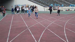 ソウル市、チャムシル(蚕室)総合運動場ツアープログラムを実施