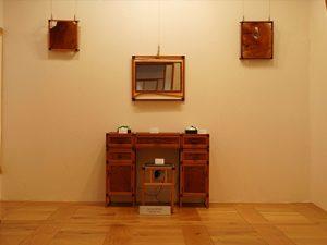 市民の共有空間「プクチョン(北村)韓屋聴」、2019年下半期展示を開始 newsletter