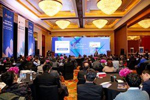 ソウル市、中国投資者を招待して企業の投資誘致を支援