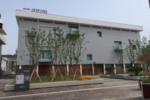 ソウル生活史博物館臨時開館