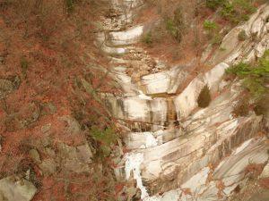 ソウル市、韓国で初めてユネスコ世界遺産朝鮮王陵の「採石場」を文化財指定