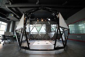 ソウル市、未来型「市立ノウォン(蘆原)青少年職業体験センター」オープン