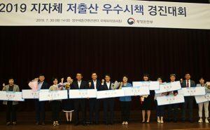 ソウル市、男女健康出産に支援