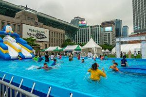 水循環市民文化祭