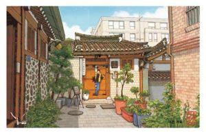 ソウル市、ソウル未来遺産の保存に必要な修理費及び広報物の制作を支援