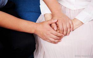 移住女性を対象にワン・ストップ相談サービスを提供する「ソウル移住女性相談センター」運営
