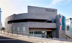 「ソウル都市再生ストーリー館」オープン後100日間…14,000人余りが訪問