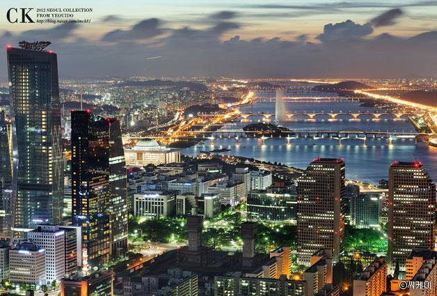 ソウル市、世界最大「CES 2020」初参加…ソウル広報館出典企業募集