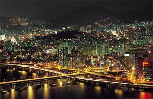ソウル市、革新フィンテック企業の投資誘致活動を支援