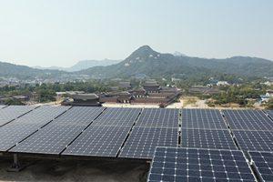 ソウル市、「太陽の都市、ソウル」でC40ブルームバーグ・アワード受賞 newsletter