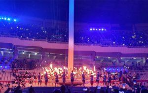 ソウル市、歴史を守ってきた海外独立功労者の子孫を特別招待