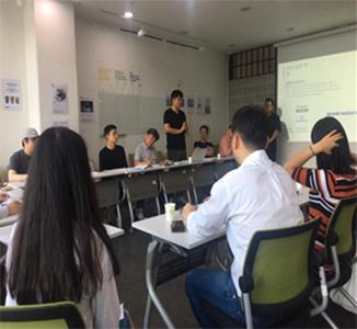 ソウル市育成のフードスタートアップ、3年間で雇用創出181人、売上411億ウォン記録