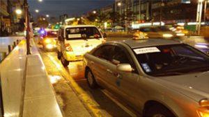 ソウル市、11月14日「修学能力試験会場に行く道」の交通支援