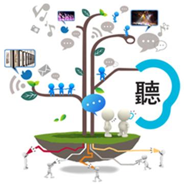 ソウル市、コミュニケーションと文化ハブの「市民聴」4か所を追加で造成