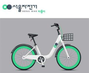ソウル市共有サービスの認知度調査結果を発表