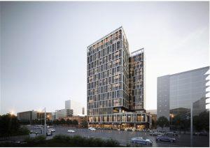 ソウル市、2020年3月に「駅勢圏青年住宅」379世帯着工