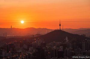 ソウル市、「2020ここが変わるソウル生活」を発表