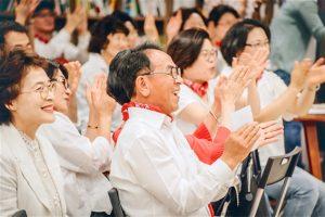 ソウル市、公共ケアを強化する「2020ここが変わるソウル福祉」を発表