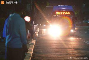 ソウル市、1月25日・26日の地下鉄とバスの終発時刻を延長 newsletter