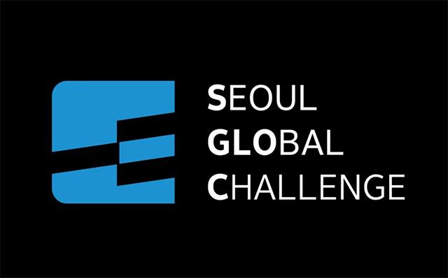 「ソウルグローバルチャレンジ 2019-2020」、10:1の競争を勝ち抜いて現場評価に突入