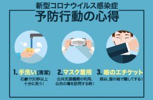 ソウル市、「新型コロナウイルス防疫対策班」稼働