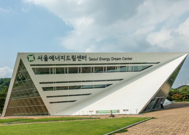 ソウル市、ゼロ・エネルギー・ビルに最大40億まで低利融資を実施